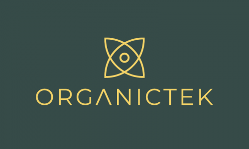 Organictek - Traditional product name for sale