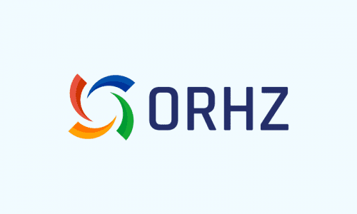 Orhz - Media product name for sale