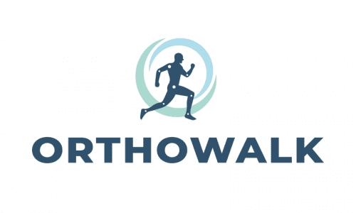 Orthowalk - Exercise startup name for sale