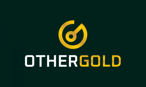 Othergold - Cryptocurrency product name for sale