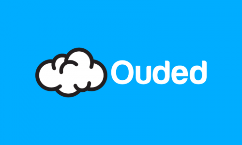Ouded - Business business name for sale