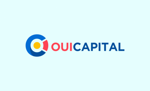 Ouicapital - VC product name for sale