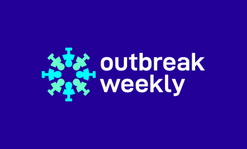 Outbreakweekly - Healthcare brand name for sale