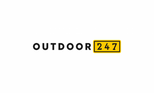 Outdoor247 - Original product name for sale