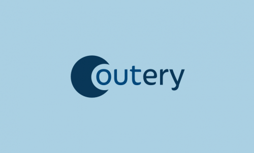 Outery - Potential domain name for sale