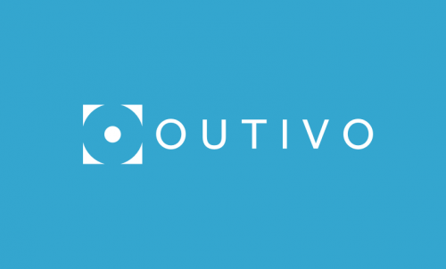 Outivo - Possible domain name for sale