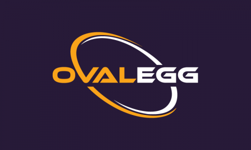 Ovalegg - Healthcare product name for sale