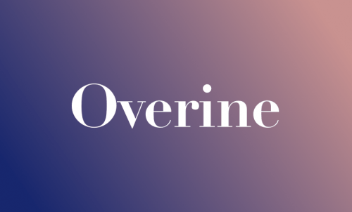 Overine - Drinks domain name for sale