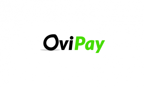 Ovipay - Loans startup name for sale