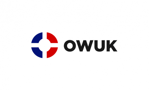 Owuk - Business company name for sale