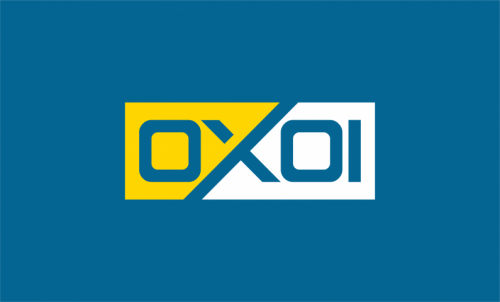 Oxoi - Business startup name for sale