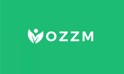 Ozzm - Business product name for sale