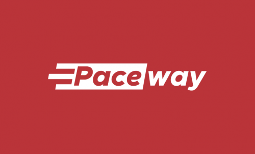 Paceway - Health company name for sale