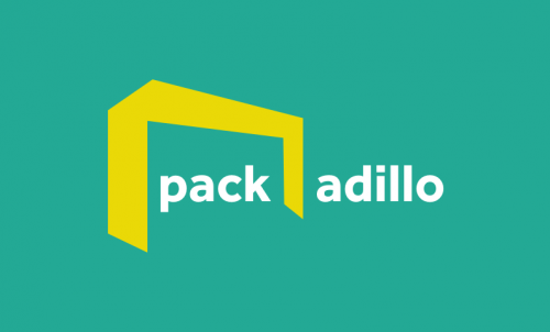 Packadillo - Programming product name for sale
