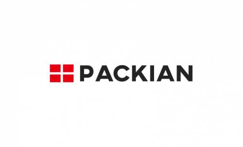 Packian - Possible domain name for sale