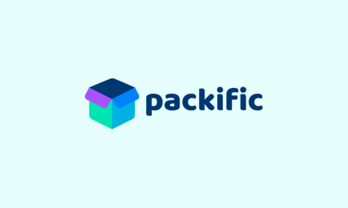 Packific - Possible product name for sale