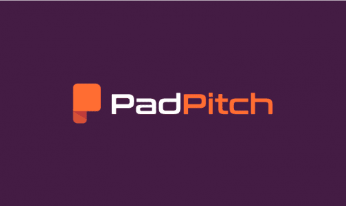 Padpitch - Finance business name for sale