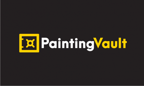 Paintingvault - Art product name for sale