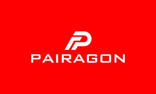 Pairagon - E-commerce product name for sale
