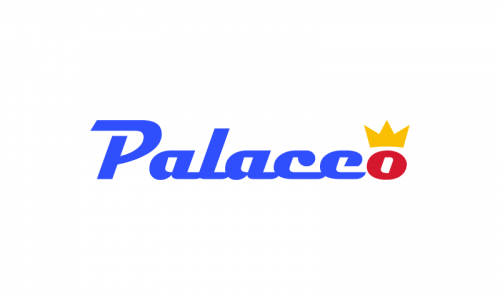 Palaceo - Accountancy brand name for sale