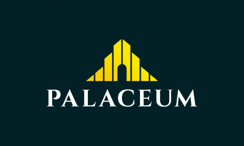 Palaceum - Finance product name for sale