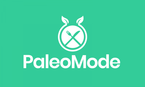Paleomode - Diet product name for sale