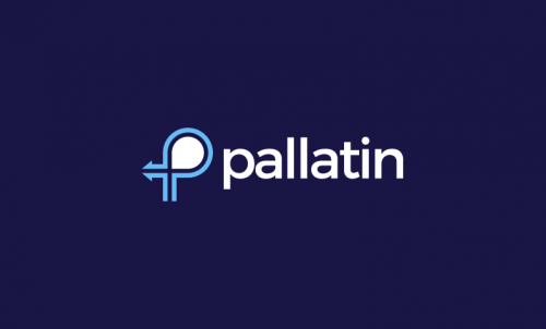 Pallatin - Business product name for sale
