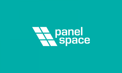 Panelspace - Space business name for sale