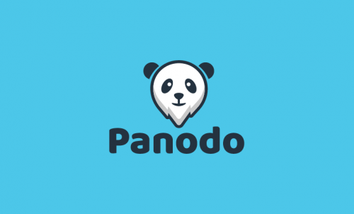 Panodo - Masculine company name for sale