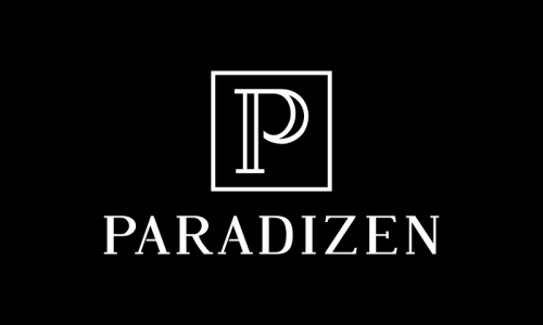 Paradizen - Invented product name for sale
