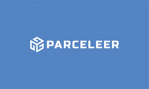 Parceleer - Retail brand name for sale