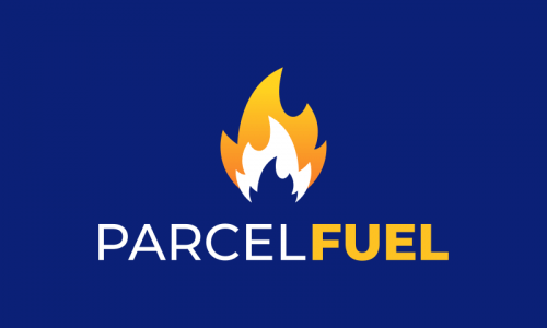 Parcelfuel - Contemporary product name for sale