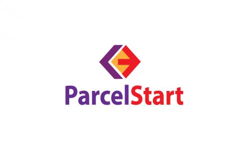 Parcelstart - Business domain name for sale