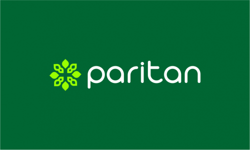 Paritan - Business brand name for sale