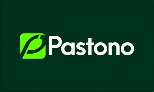 Pastono - Dining business name for sale