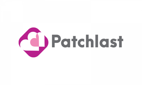 Patchlast - Business business name for sale