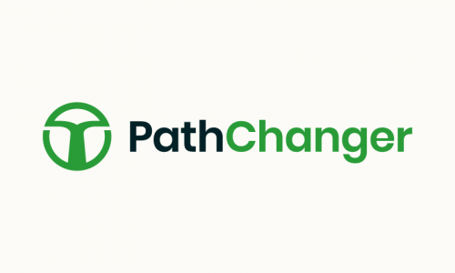Pathchanger - Calm product name for sale