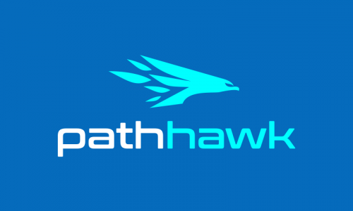 Pathhawk - E-commerce product name for sale