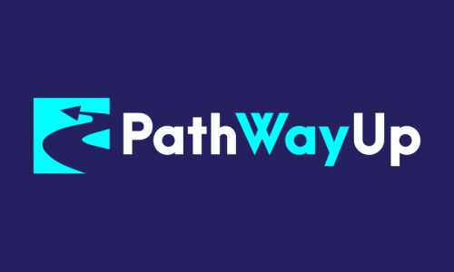Pathwayup - Business business name for sale