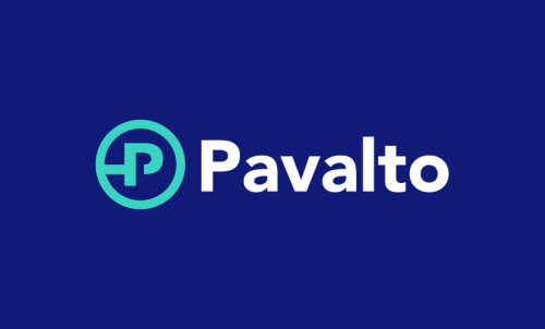 Pavalto - Healthcare product name for sale