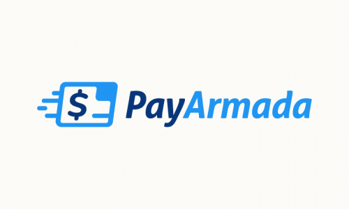Payarmada - Banking product name for sale