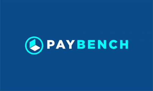Paybench - Loans product name for sale
