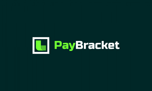 Paybracket - Loans brand name for sale