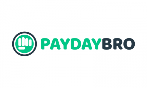 Paydaybro - Business brand name for sale