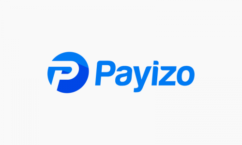 Payizo - Banking business name for sale