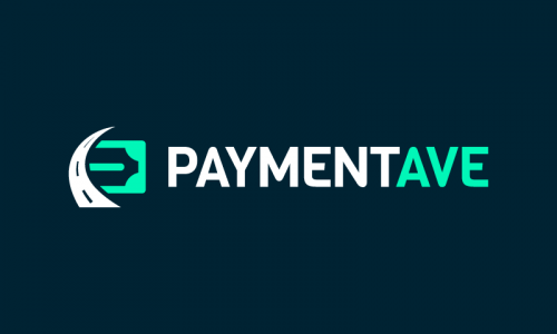 Paymentave - Payment startup name for sale