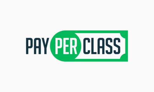 Payperclass - Sports product name for sale