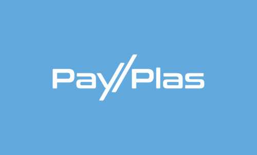 Payplas - Banking domain name for sale