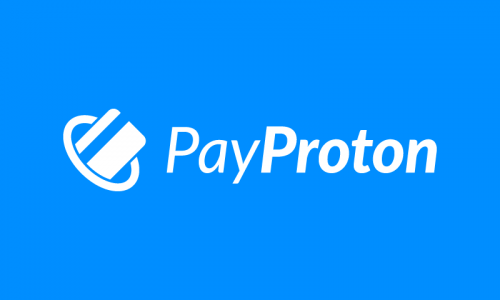 Payproton - Loans brand name for sale