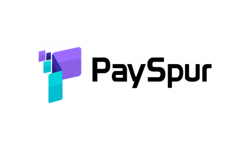 Payspur - Banking company name for sale